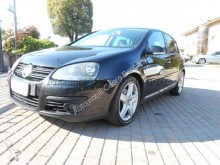 Volkswagen sedan car