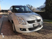 Suzuki Swift 1.3 GPL 5p. GL Safety Pack