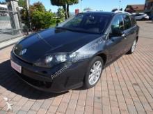 Renault Laguna 2.0 dCi 150CV SporTour Proactive Techno Nav
