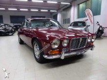 Jaguar XJ6 berlina 4.2