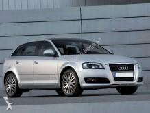 Audi A3 SPB 2.0 TDI F.AP. S line