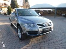 automobile Volkswagen
