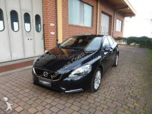 Volvo V40 D2 Geartronic BUSINNES ECO +
