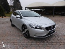 Volvo V40 D2 Business 120cv R design