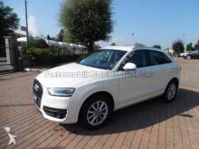 automobile Audi