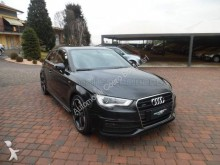 Audi A3 2.0 TDI quattro Ambition