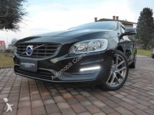 Volvo V60 D3 Geartronic Momentum Business 18