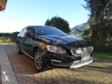 Volvo V60 CC Cross Country D3 Geartronic Business