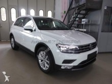 Volkswagen Tiguan NEW 2.0 TDI 150 cv 4MOTION Executive