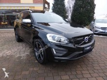 Volvo XC60 D5 AWD Geartronic R-design FULL OPTIONAL -35%