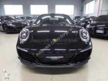 automobile Porsche