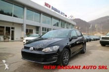 Volkswagen Golf 1.2 TSI 110 CV 5p. AllStar BlueMotion Technology