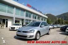 Volkswagen Golf 1.6 TDI 110 CV 5p. Lounge BlueMotion NAVI/PDC