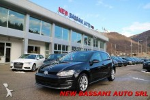 Volkswagen Golf 1.4 TSI 125 CV DSG 5p. Highline BlueMotion Techn