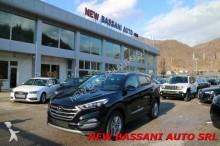 automobile Hyundai