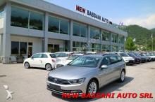 Volkswagen Passat Variant 2.0 TDI Comfortline BlueMotion Technol