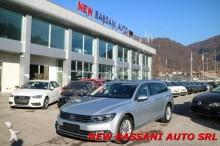 Volkswagen Passat Variant 2.0 TDI Highline PELLE/TETTO/NAVI