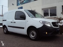 Mercedes Citan 109 CDI Long