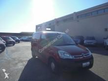 Citroën Berlingo berlingo 1.6 HDI FURGONE