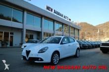 new sedan car
