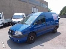 Fiat Scudo 2.0 JTD/94 Furgone Business