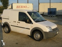 used Ford ambulance