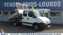 Iveco Daily 35C10D