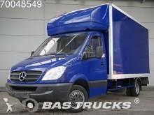 Mercedes Sprinter 513 2.2 CDI 22m3 Klima Meubelbak Laadkl