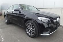automobile Mercedes