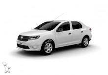 Dacia Logan 1.2 16v 75 eco2