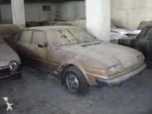 Rover 2600 SE '82 2600 SE '82