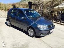 Fiat Punto 1.3 Multijet 16V 5 porte