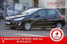 Peugeot 308 VAN*KLIMA*NAVI*TELEFON*KOMPUTE VAT