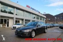 Audi A4 avant 2.0 tdi 143cv fap - riservata a commercianti