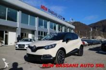 Renault Captur dCi 8V 110 CV S&S Energy Intens RETROCAMERA