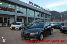 Audi A3 1.6 TDI clean diesel Ambiente