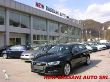 Audi A3 SPB 1.6 TDI clean diesel Ambition XENO/BLUETOOTH