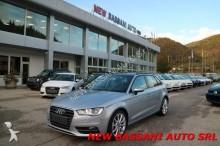 Audi A3 SPB 2.0 TDI 150 CV S tronic Ambition NAVI/TETTO/18