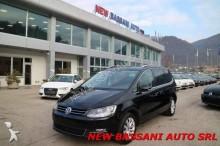 Volkswagen Sharan 2.0 TDI 150 CV DSG Highline TETTO/PORTE ELETTR