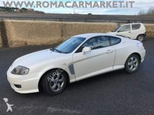Hyundai Coupe 2.0 16V Dynamic