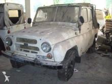 automobile 4x4 / SUV nc