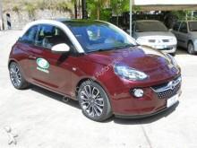 Opel city car