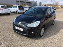 Citroën C3 II 1.6 E-HDI 90 BUSINESS