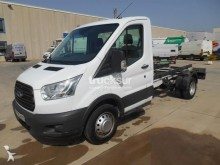 Ford Transit Ford