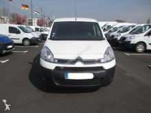 Citroën Berlingo HDI 90
