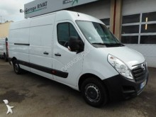 Opel Movano L3H2 CDTI