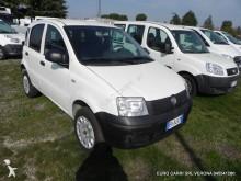 Fiat Panda van 1.3