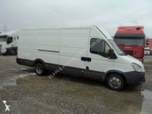 used Iveco other van