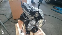 new Toyota spare parts
