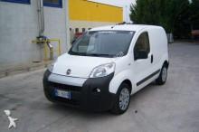 Fiat Fiorino e5 1.3 mjet 95 cv